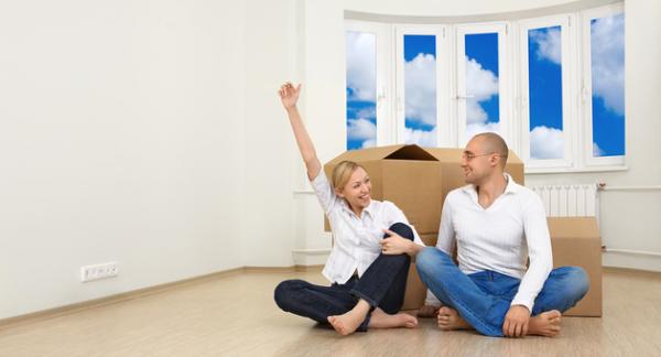 Втб 24 одобрил ипотеку