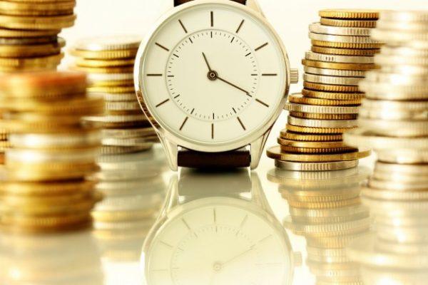 Как правильно выбрать и оформить вклад в Совкомбанке