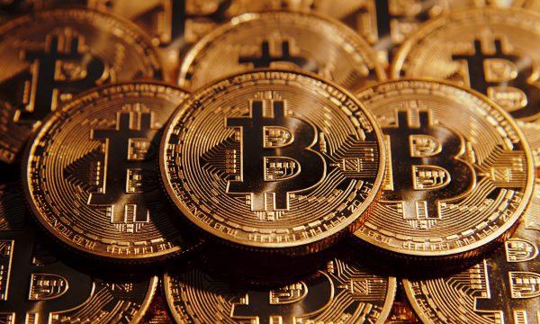 Биткоин - криптовалюта, изменившая мир