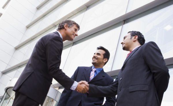 Факторинговые компании берут на себя решение споров между дебитором и поставщиком
