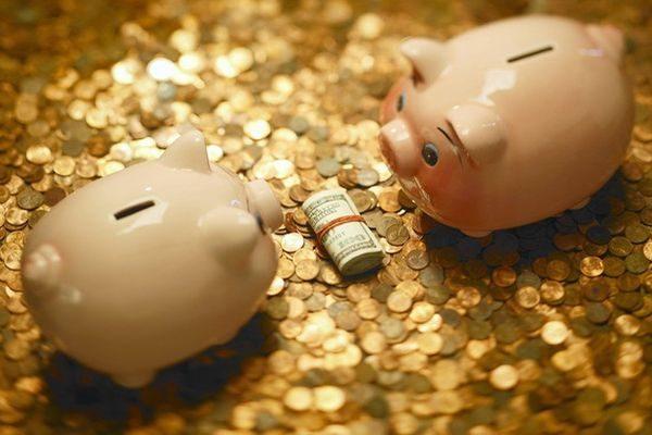 Капитализация вклада увеличивает прибыль