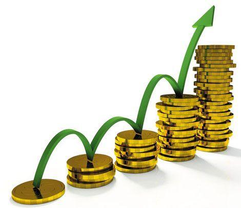 Перспективе увеличения прибыли сопутствует повышение вероятности убытков