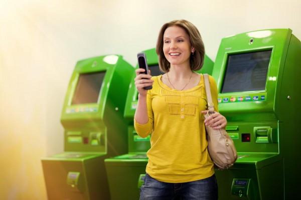 Автоплатеж Мобильного банка от Сбербанка