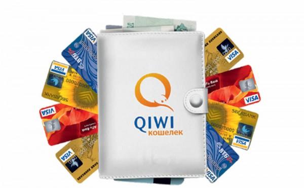 Система электронных платежей QIWI