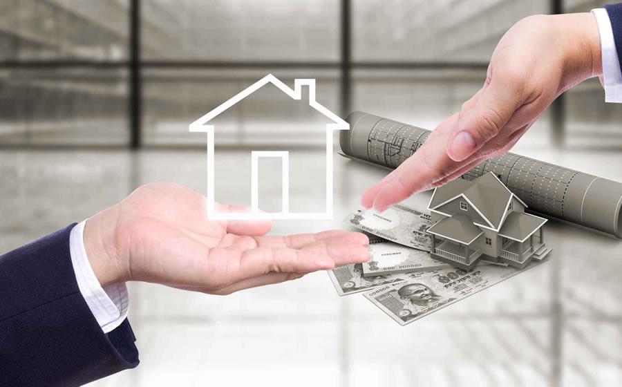 Какие нужны документы для ипотеки в