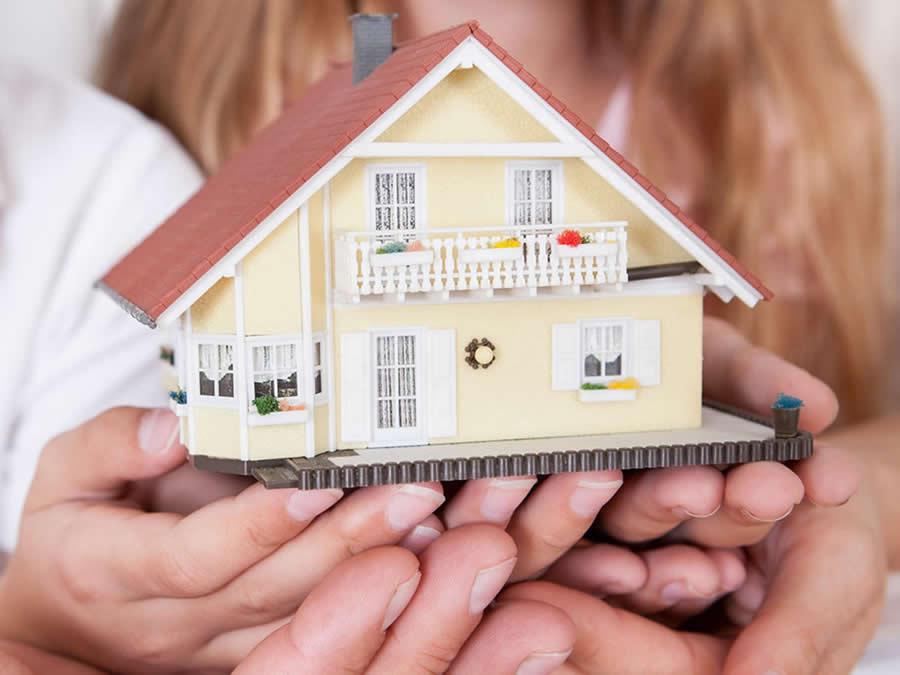 можно ли приобрести жилье на материнский капитал без ипотеки был утраченный