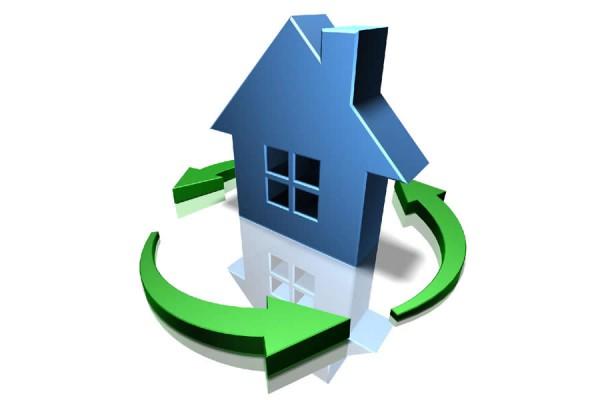 Расписка о получении средств за аренду жилья