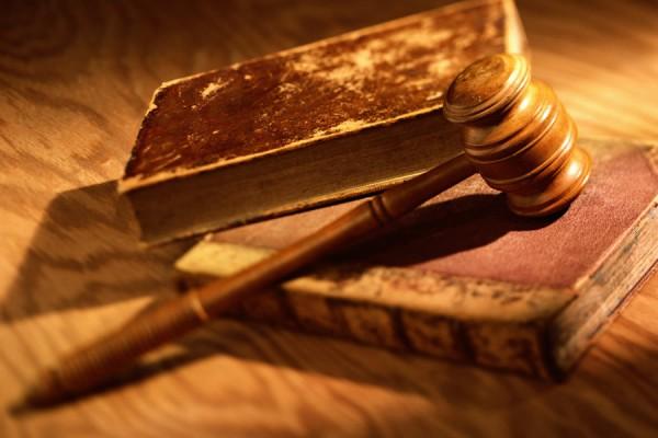 Иск в суд при невыплате денег