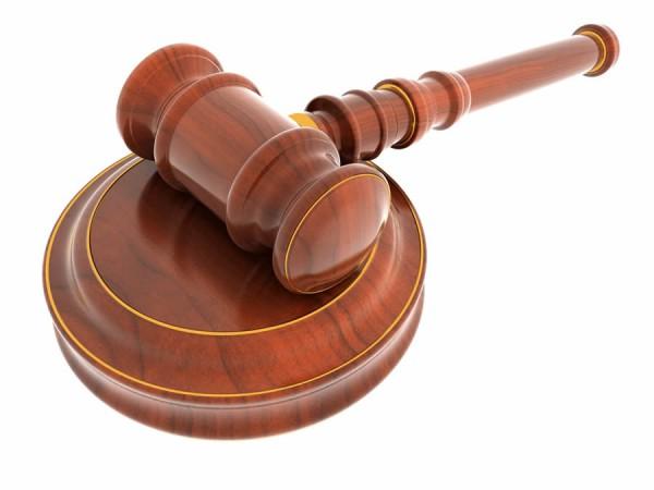 Взыскание денег через суд