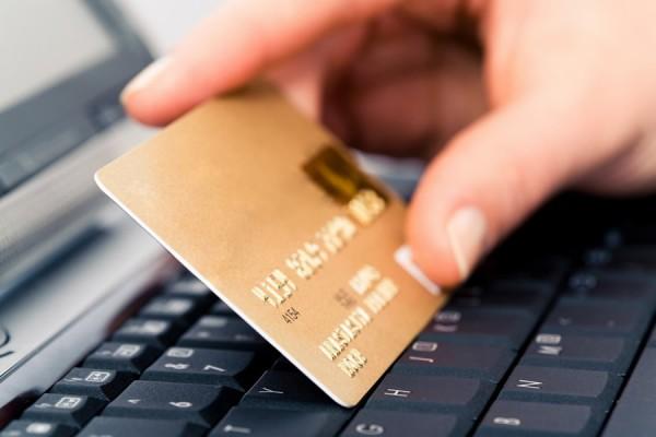Вывод денег с Яндекс Деньги на карту VISA