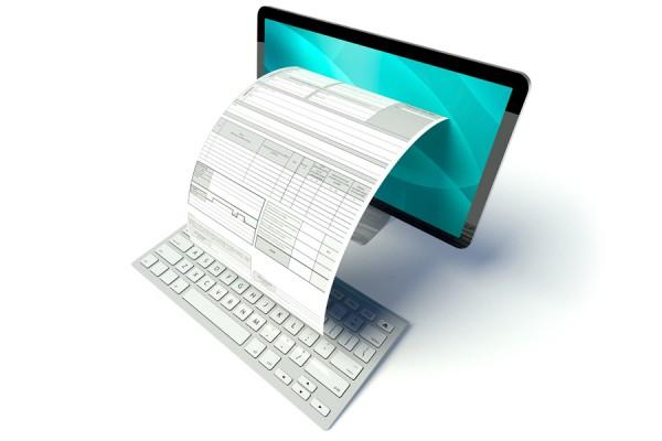Поменять код субъекта кредитной истории