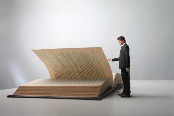 Как узнать кредитную историю самому