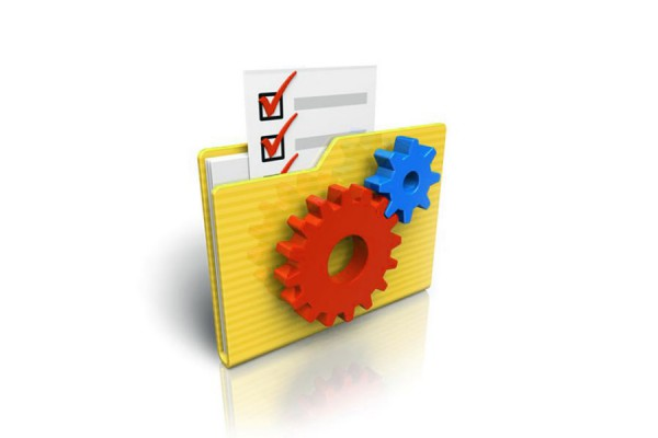 Отчет по кредитной истории бесплатно