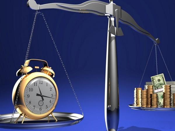 Как узнать налоговую задолженность