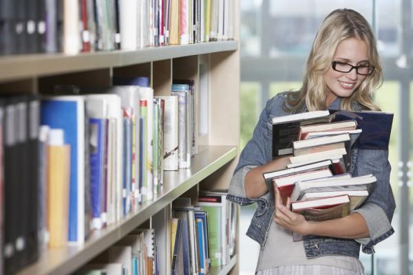 Как вернуть налог за учебу