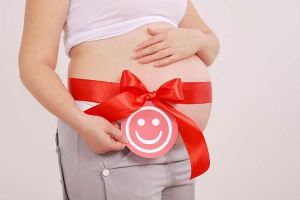 Оплата больничного беременной
