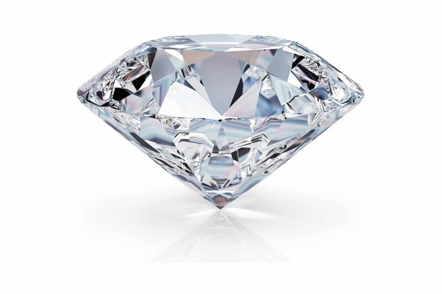 Купить бриллиант в карат цена