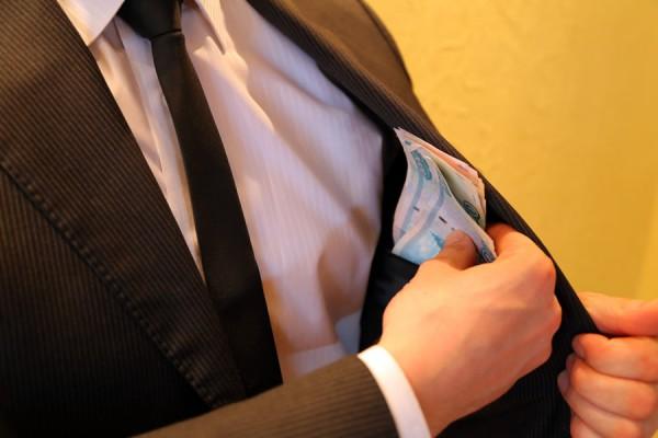 Как оплачивается больничный лист в зависимости от стажа работы