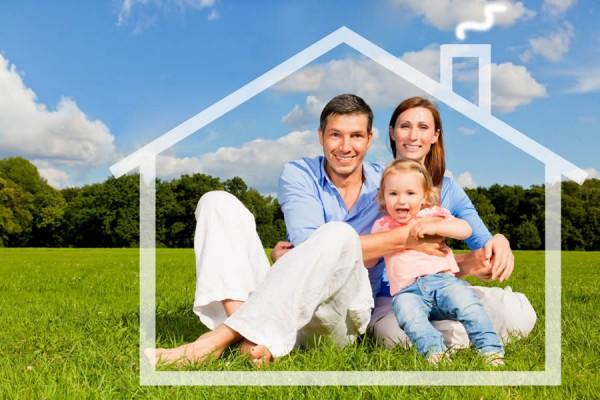 Погасить ипотеку материнским капиталом