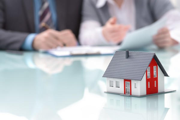 Снятие обременения по ипотечному договору