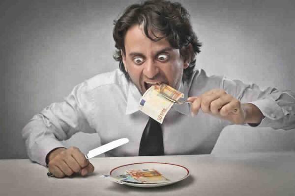 Ипотека за счет потребительского кредита