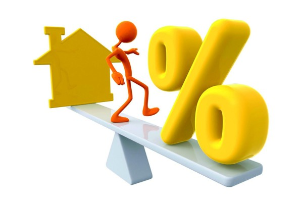 Налоговый вычет покупка недвижимости