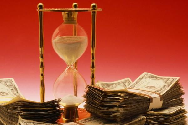 Возмещение затрат на услуги юриста