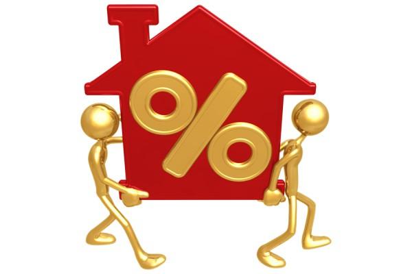 Кредит с высокими процентами