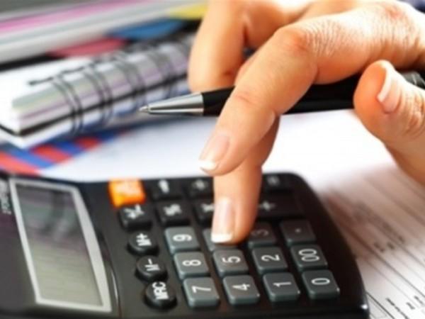 в отчете о прибылях и убытках