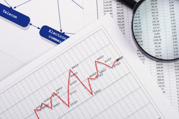 Рефинансирование автокредитов в различных банках