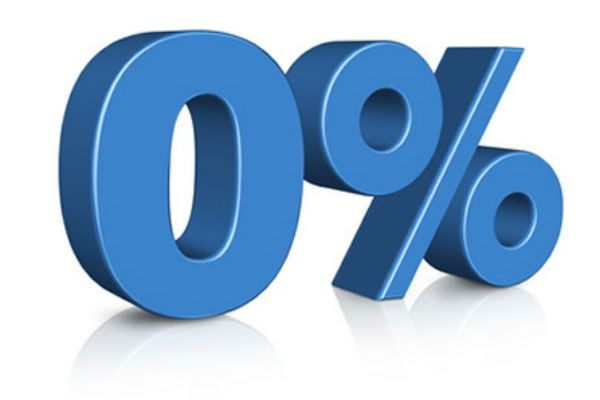 процентный займ образец договора