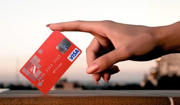 Преимущества моментальной кредитной карты
