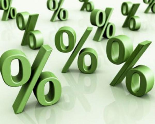 Способы снижения процентной ставки