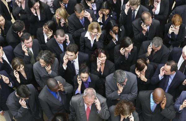 Численность пользователей фирмы сотовой связи «Актив» составляет более 10 000 000 человек.