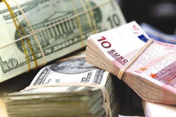 Особенности курса доллара в 2016-2017 году