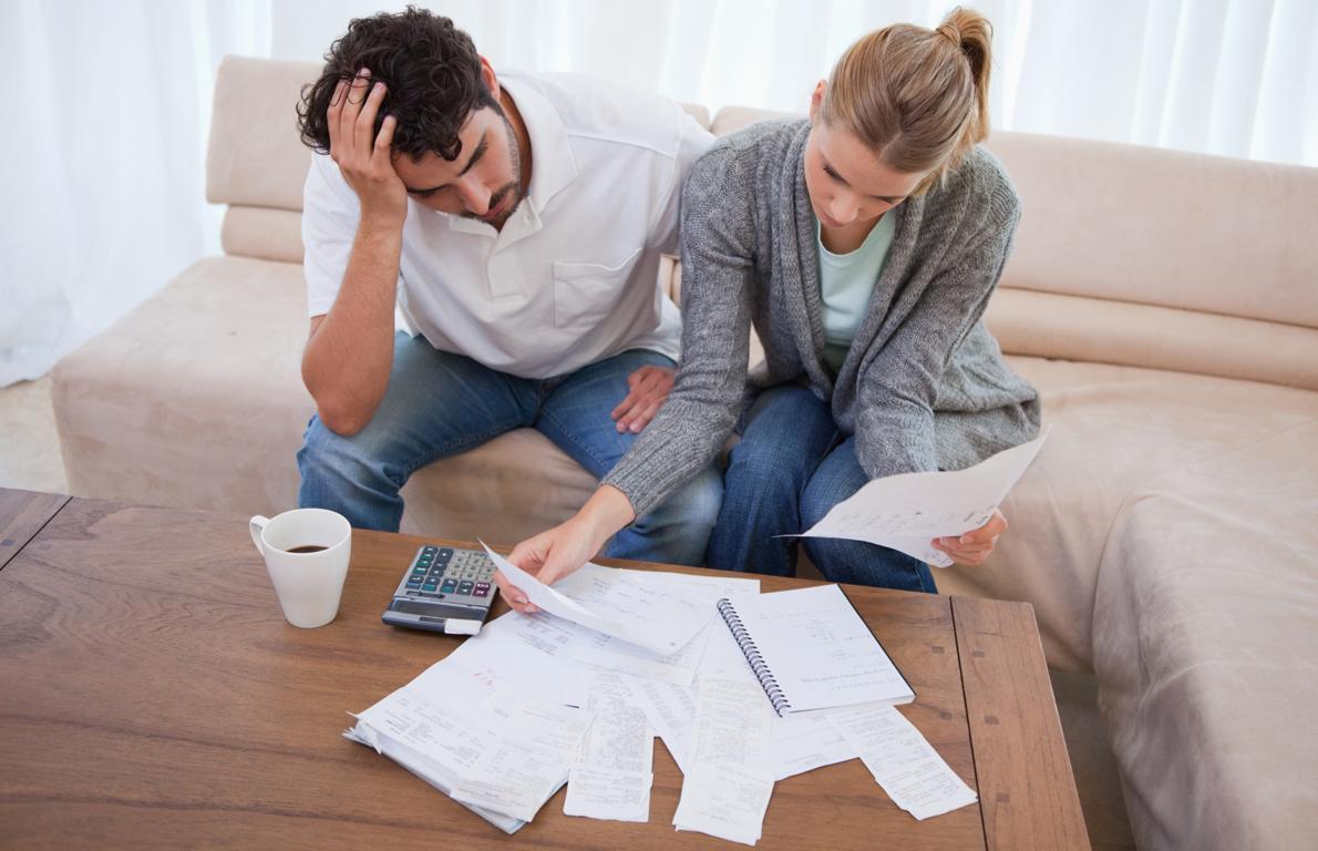 Как избежать проблем с коллекторами при кредитной задолженности?