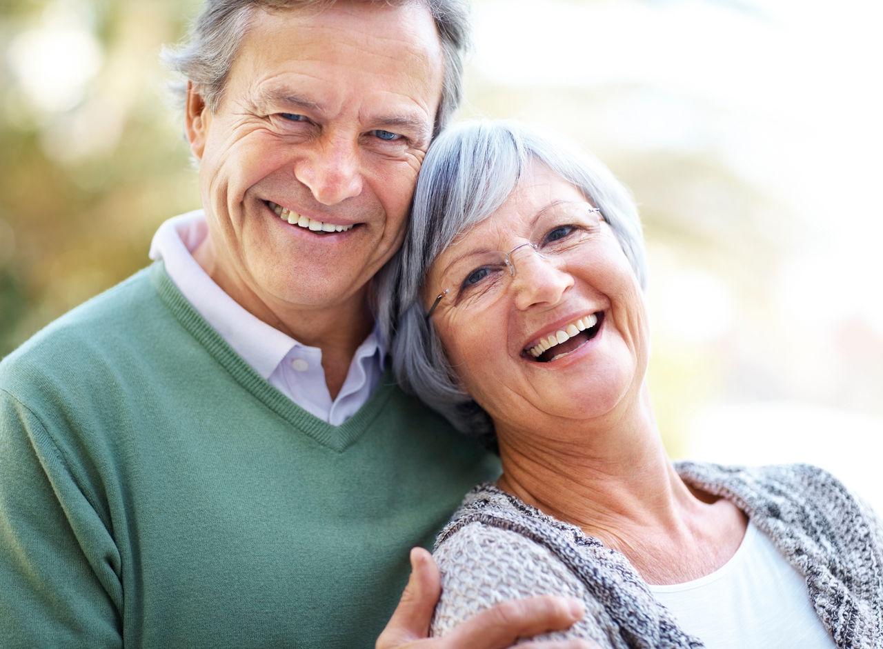 Льгота по налогу на имущество физических лиц для пенсионеров 2015 заявление