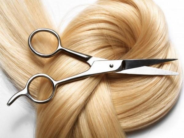 Идея для бизнеса - парикмахерская на дому