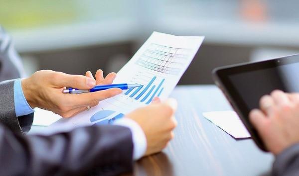 Ипотечные предложения ВТБ 24