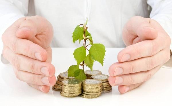 Особенности банковских вкладов в Россельхозбанке