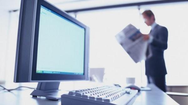 Выгодно ли открывать бизнес с помощью центра занятости