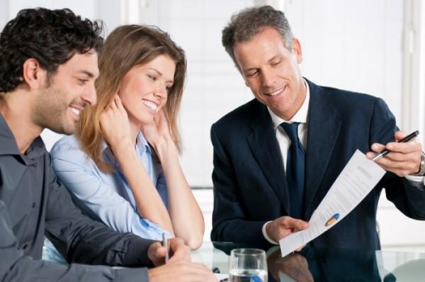 В какой банк обратиться, дабы улучшить кредитную историю.