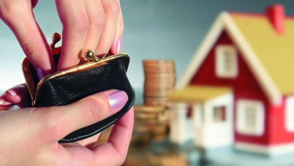 Как провести реструктуризацию кредита