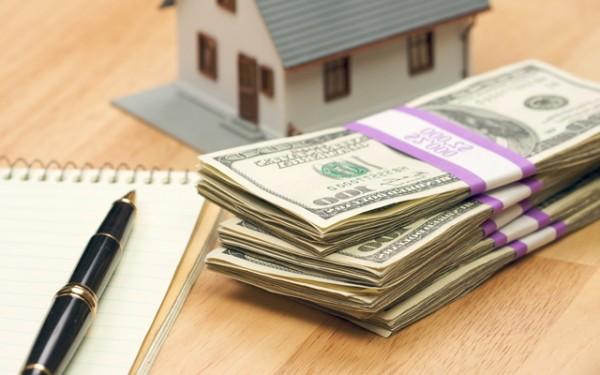 Что нужно знать о реструктуризации долгов