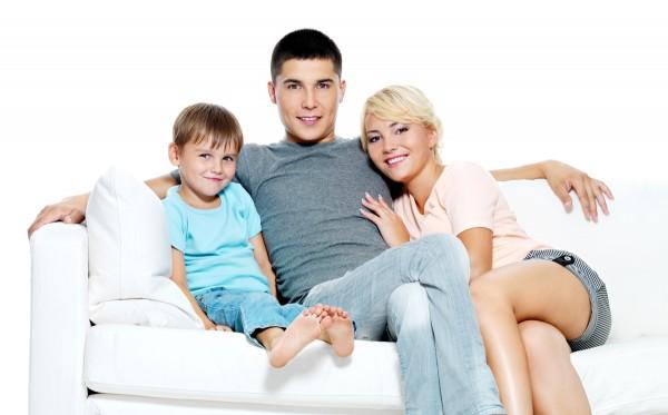 Оформление ипотеки для молодой семьи в Россельхоз банке