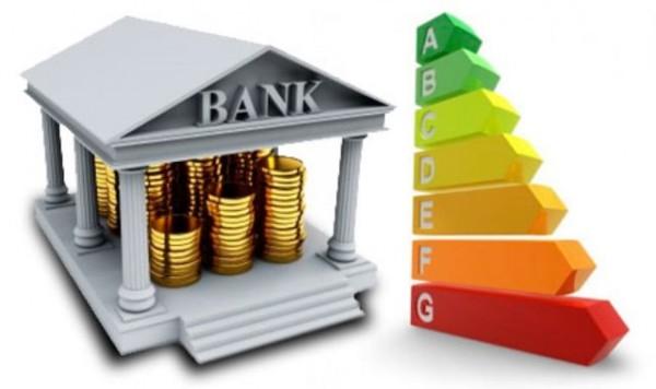 Какому банку стоит доверять