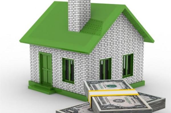 Почему могут отказать в ипотеке
