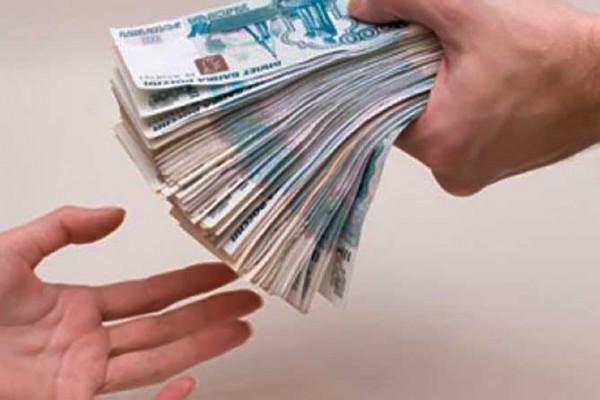 Особенности по выводу Яндекс денег