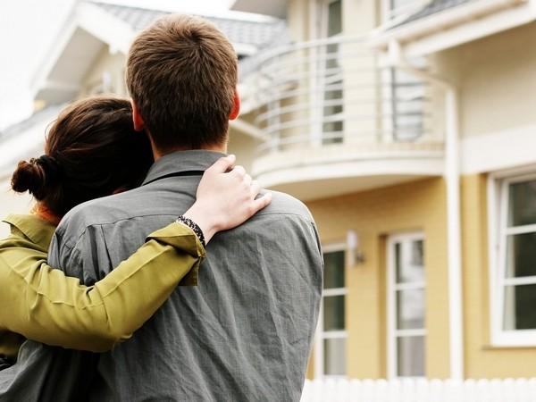 Какие документы необходимо предоставить для оформления ипотеки