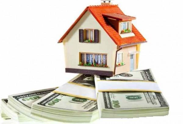 Документы на недвижимость, выступающую объектом кредитования